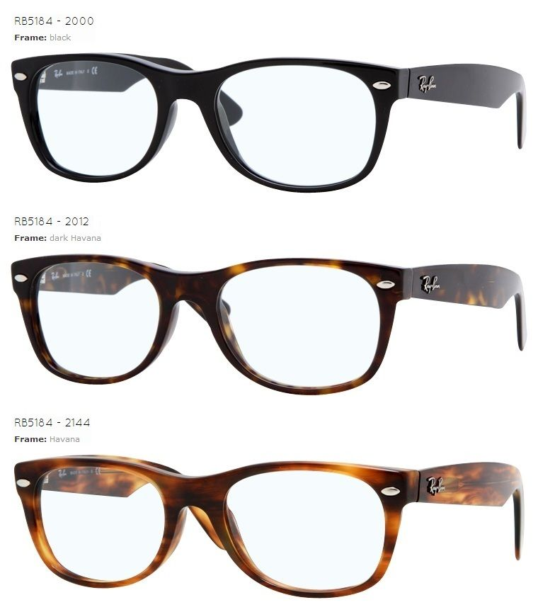 ba4815c08bbd Pin by bEaUtiFuL ❤ on eye glasses | Ray bans, Projects to try, Ray ...