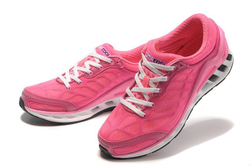 nike roshe scarpe adidas adidas