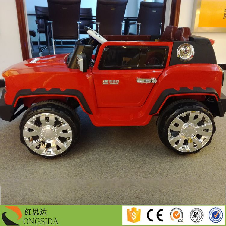Time To Source Smarter Electric Cars In India Car Kids Toys