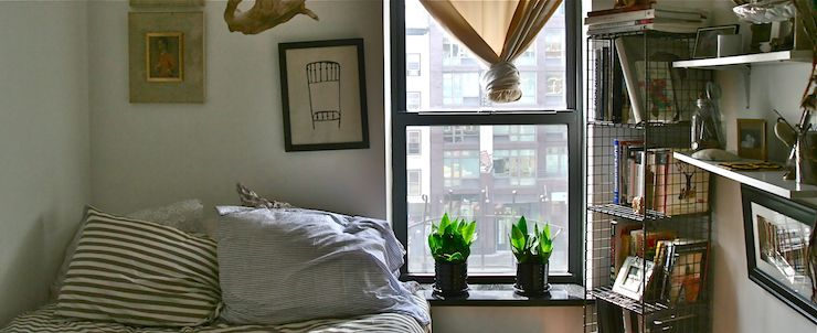 Style Tips 3 Must Haves To Make A Dorm Room A Home Home