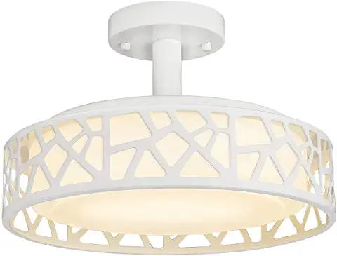 26+ Bedroom light fixtures amazon info