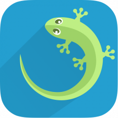 Gt Recovery Apk Latest Version For Android Free Download Data