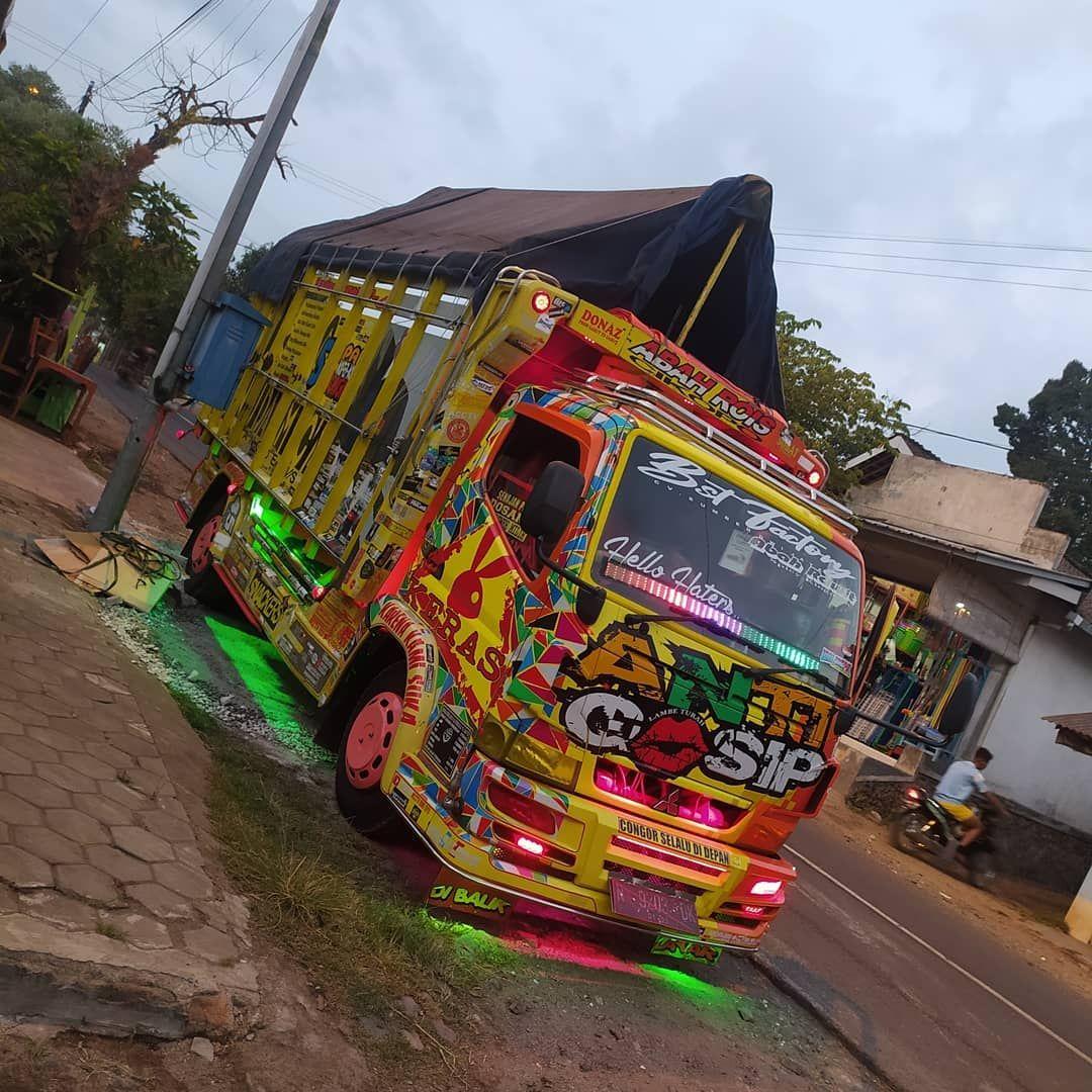 Pin Di Bus Designs