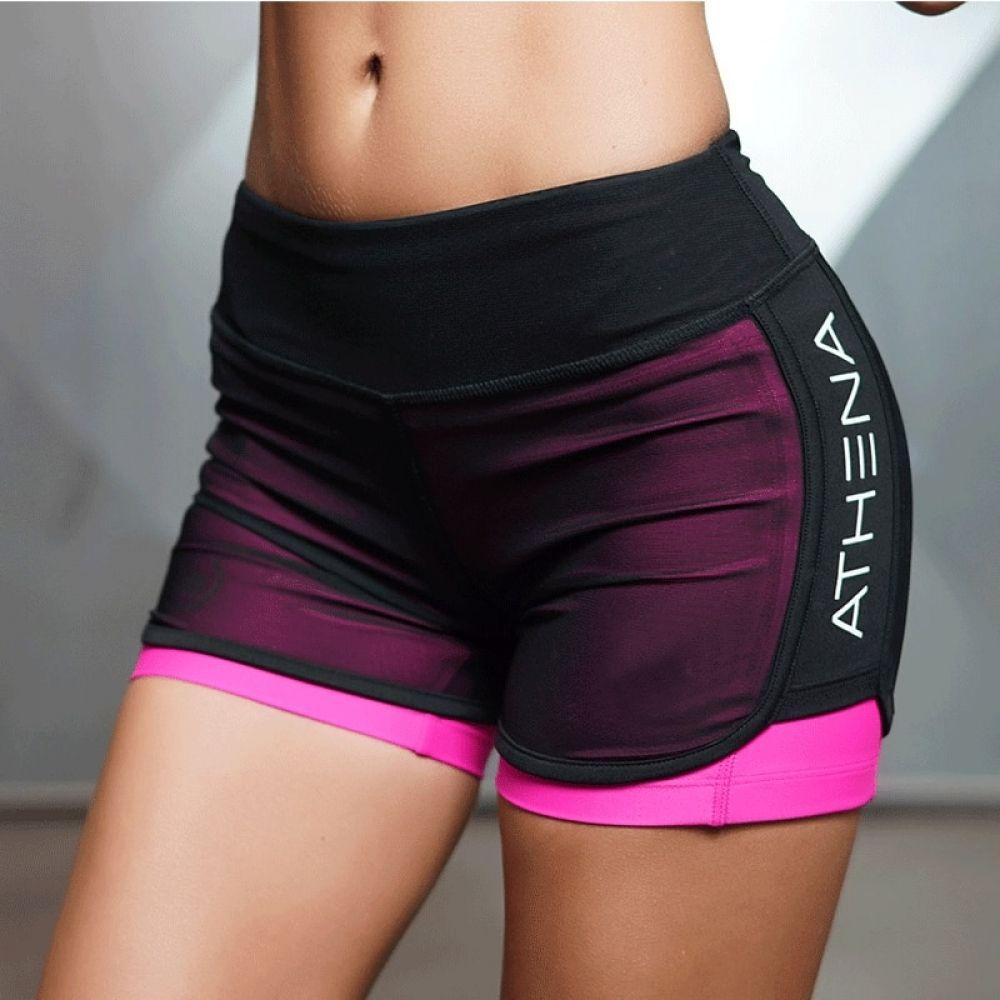 Womens Sports Mesh Shorts Price 2226  FREE Shipping