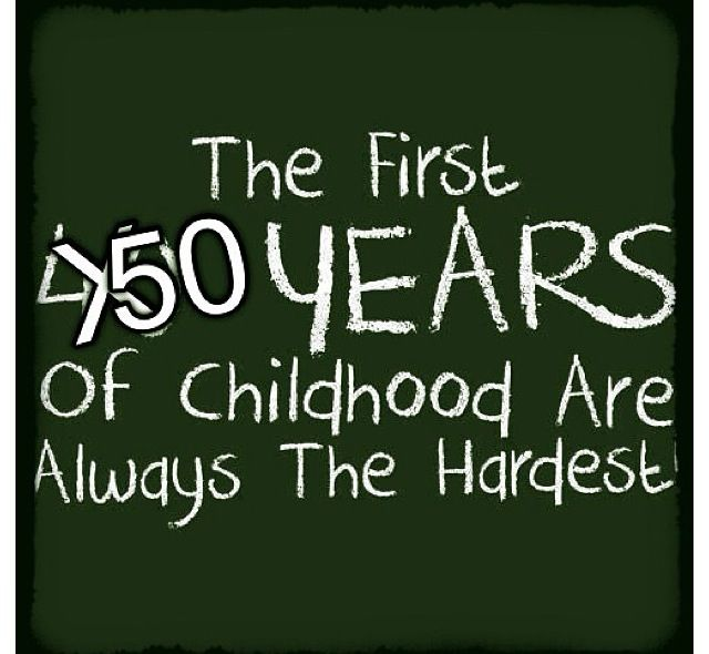 Funny Quotes 40th Birthday Quotes Birthday Quotes Funny 40th Quote
