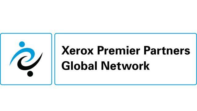 Https Securitydocs Business Xerox Com Wp Content Uploads 2019 10 Primelinkc9xx Security Guide Iad Pdf