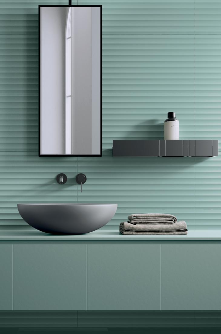 marca corona bold ceramic tile
