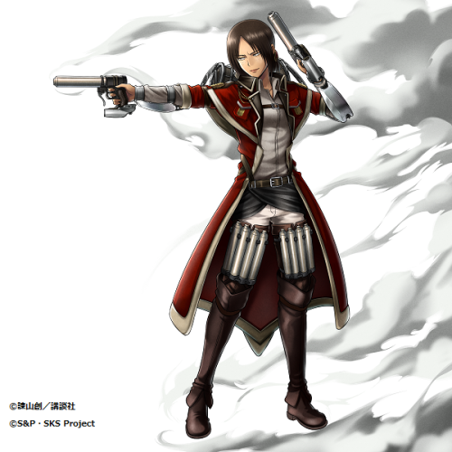 Pin By Baby Cow On Attack On Titan In 2020 Attack On Titan Attack On Titan Costume Attack On Titan Anime