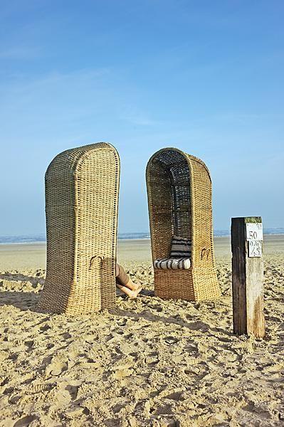 wwwariadneathomenl/reisaanbieding/verleidelijk-vlieland - sillas de playa