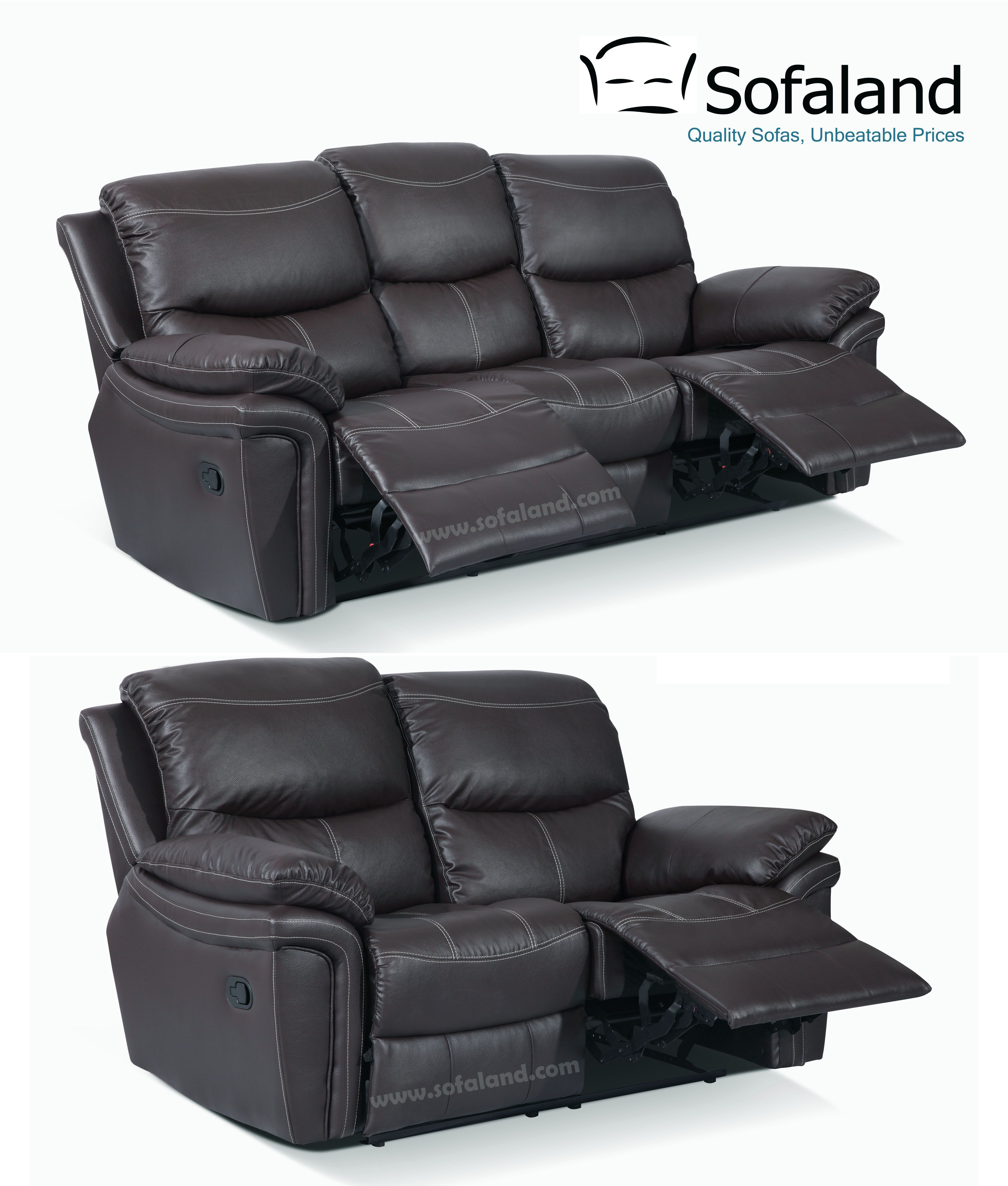 Sofaland Is A Top Leather Sofa Provider Company In Uk And Global