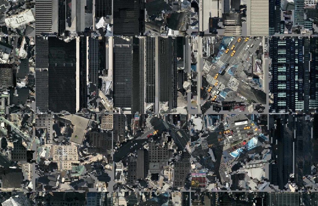 3d maps minus 3d 3d maps minus 3d allows you to browse one of the major online satellite 3d maps but with all of the 3d information removed