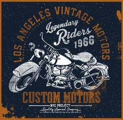 Find Motorcycle Tshirt Graphic stock images in HD and millions of other royalty-free stock photos, illustrations and vectors in the Shutterstock collection.