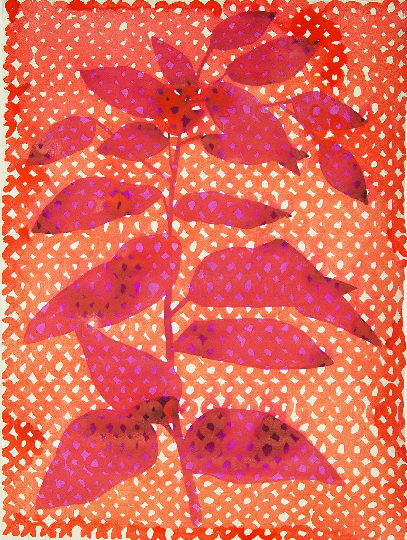 2 0 1 5 kate roebuck Poster prints, Art, Original
