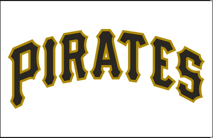 Pittsburgh Pirates Jersey Logo National League Nl Chris Pittsburgh Pirates Pittsburgh Pirates Wallpaper Pittsburgh Pirates Logo