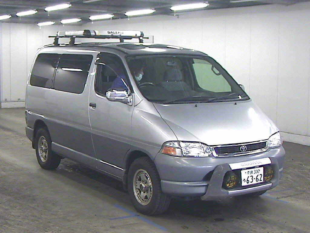 Statistics Sales Carwebs Co Nz With Images Japanese Cars