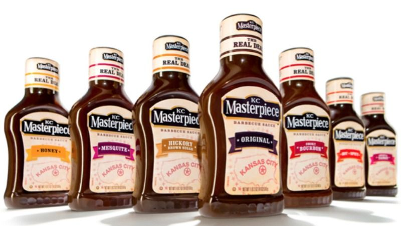 KC masterpiece coupon - #coupons and #frugal living blog