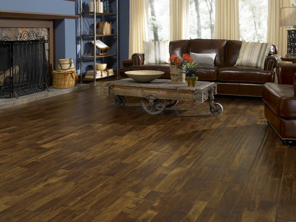 virginia mill works auburn acacia floors hardwood