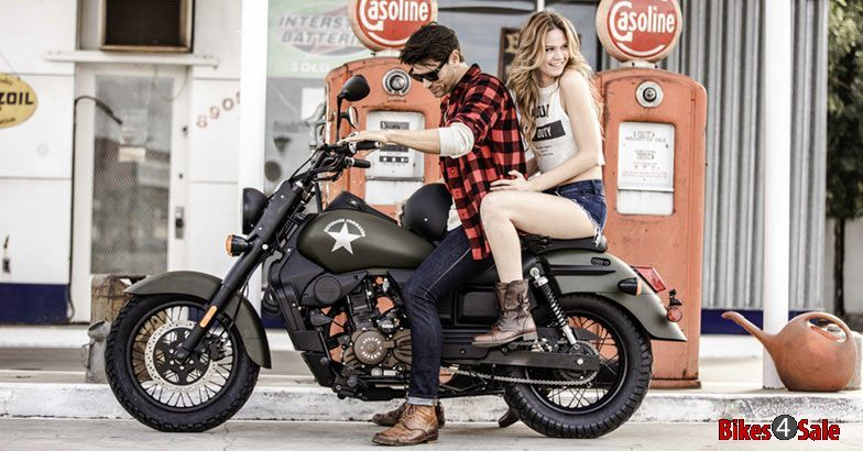 Pictures Of Um Renegade Commando 300 Motorcycle Photo 4 Download High Quality Commando Renegade Cruiser Bike