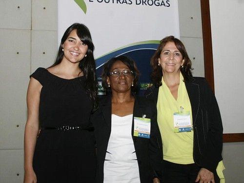 As meninas de Bahia