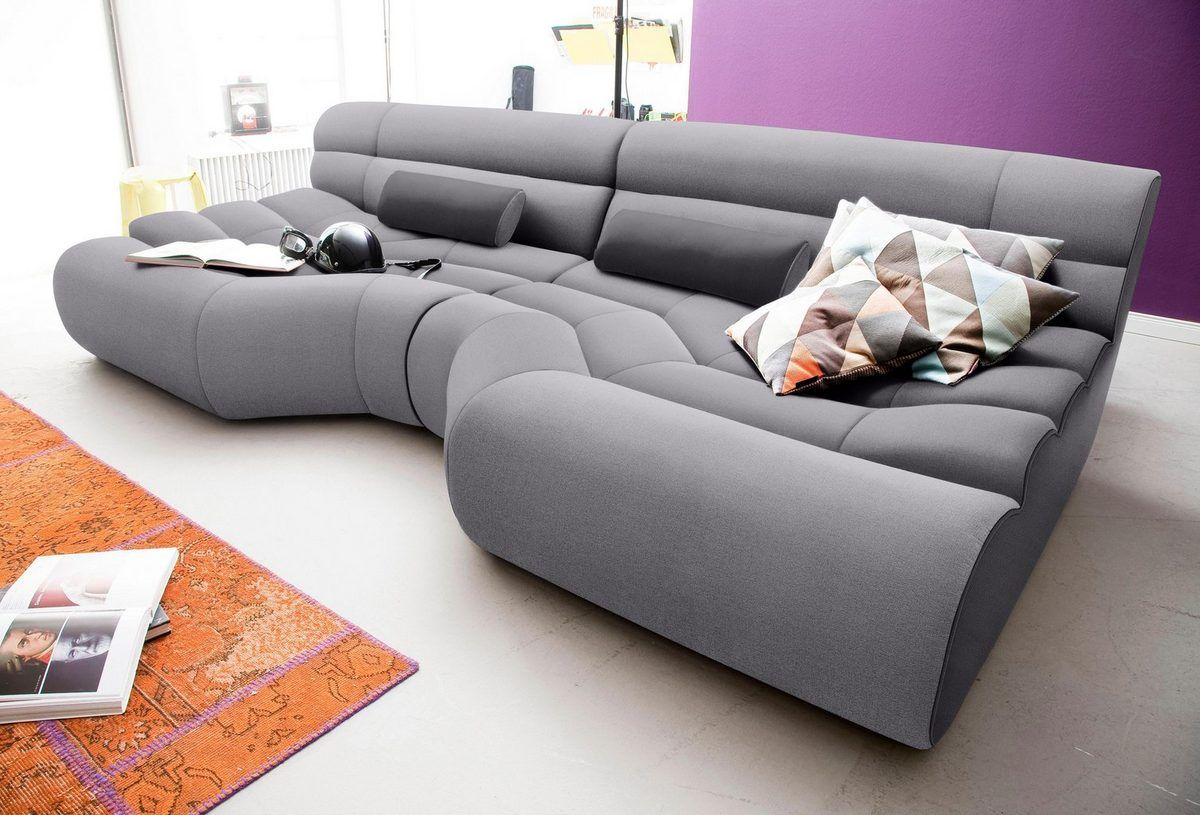 Big Sofa Trendmanufaktur Trendmanufaktur Big Sofa In 2019 Jungs Big Sofas Sofa Und Couch
