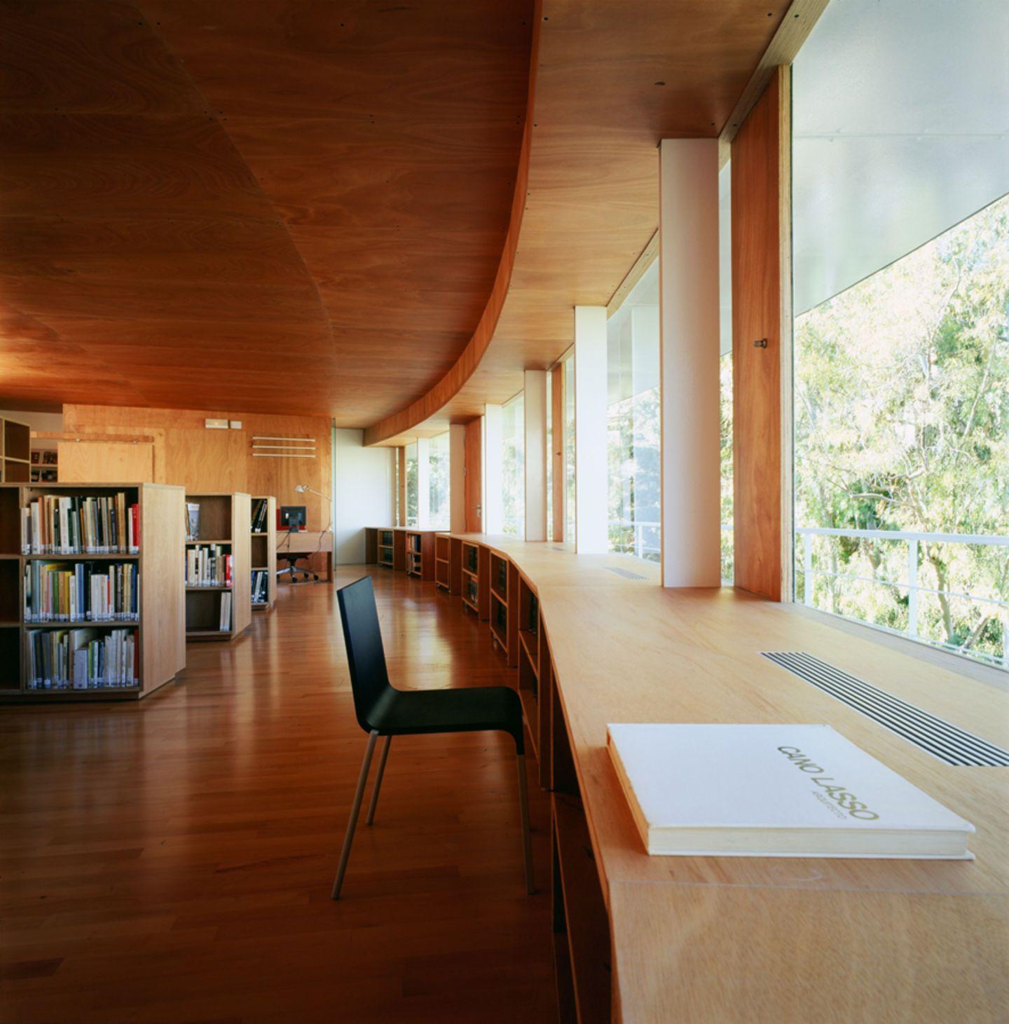 edificio ampliación cano lasso colegio arquitectos malaga - Buscar con Google