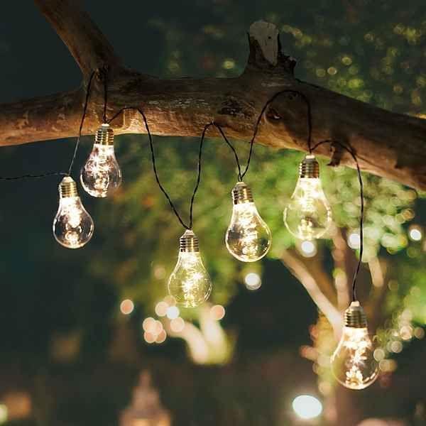 Betterlighting Lichterkette Bulb Mit 10 Gluhbirnen Online Kaufen Otto Betterlighting Lichterkette Bulb Mit 10 Gluhb In 2020 Bulb Fairy Lights Vintage Ceiling Lights