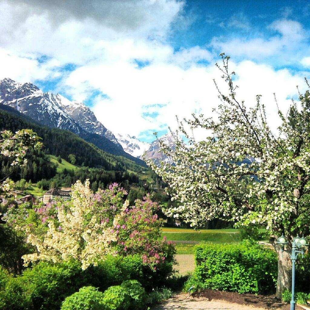 Scuol (Kanton Graubünden)
