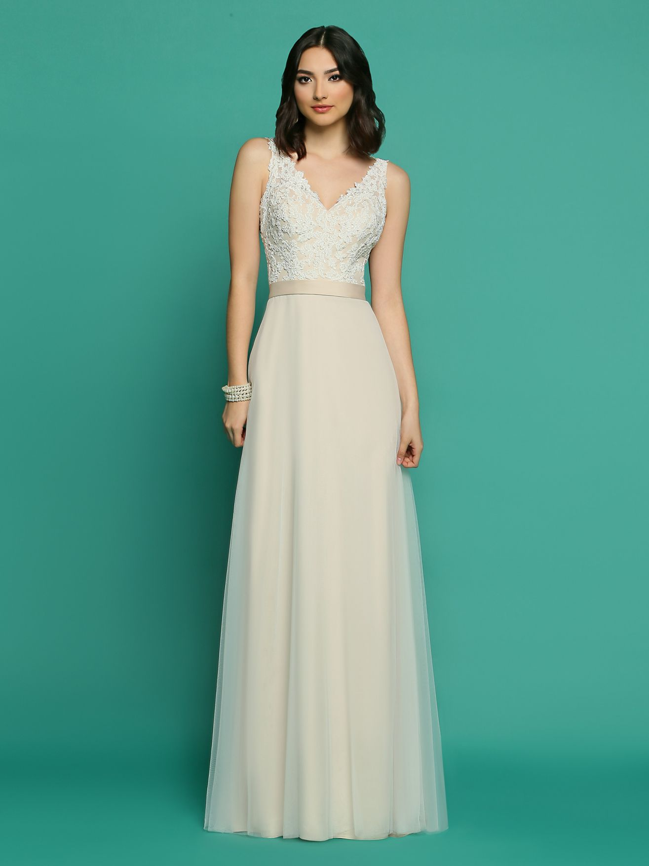 55+ Simple Informal Wedding Dresses - Best Wedding Dress for Pear ...