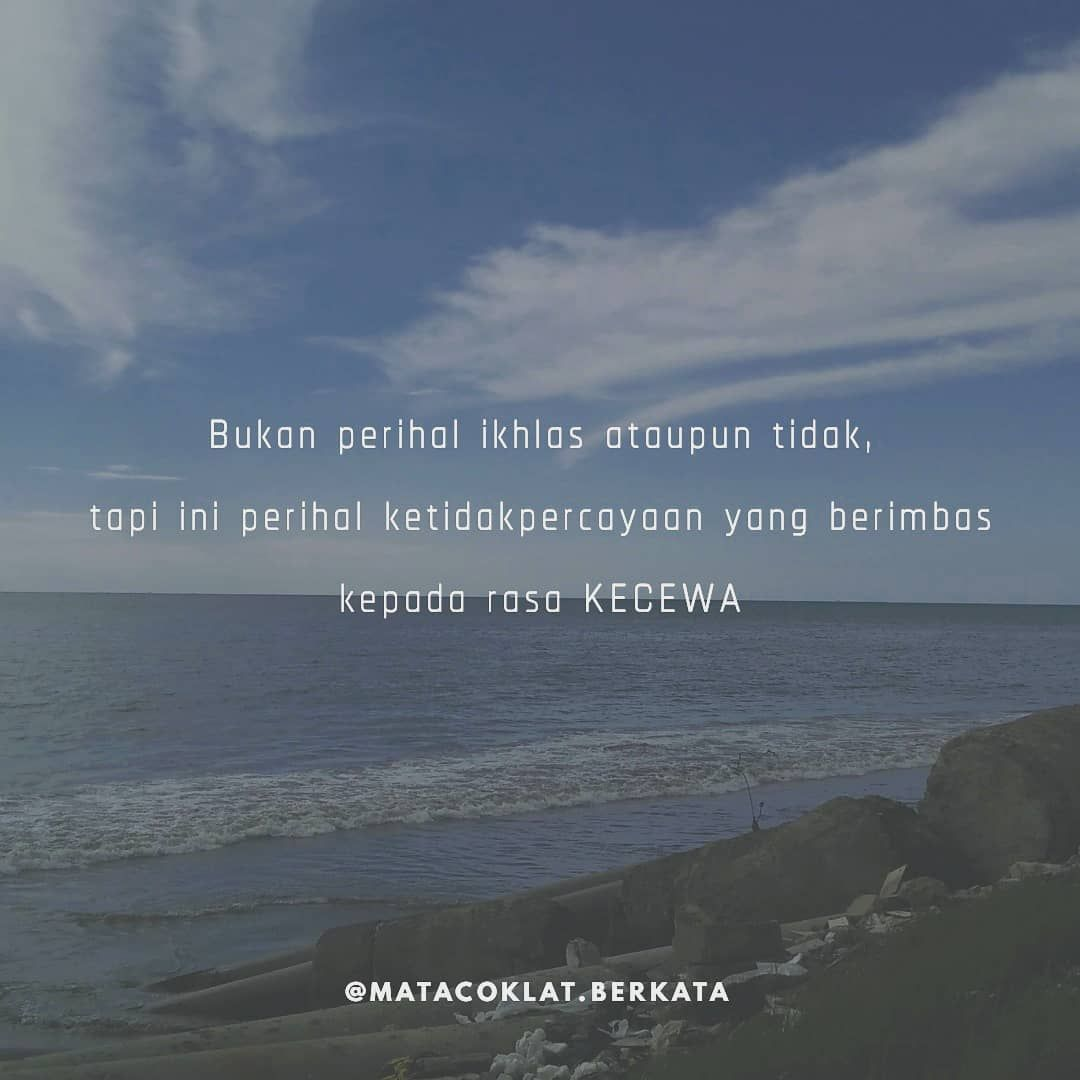 Bebas Untuk Tag Seseorang Gaes Quotes Quotesindonesia