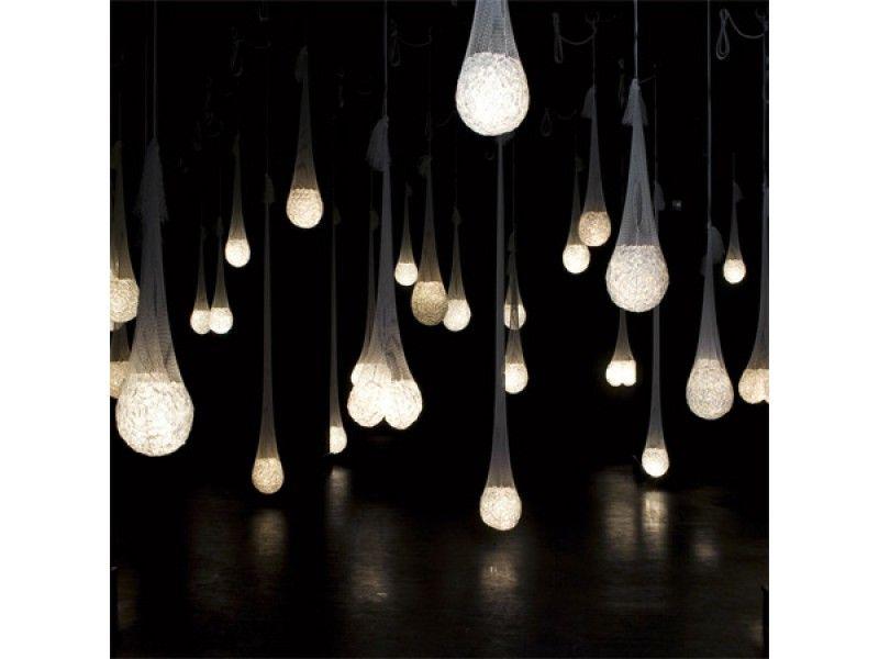 Choose The Best Designer Lighting Fixtures