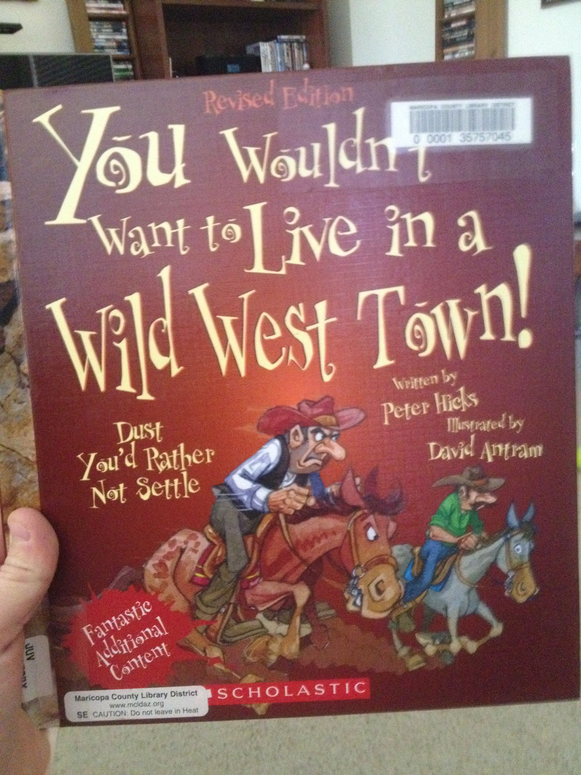 Great for westward expansion social studies activities