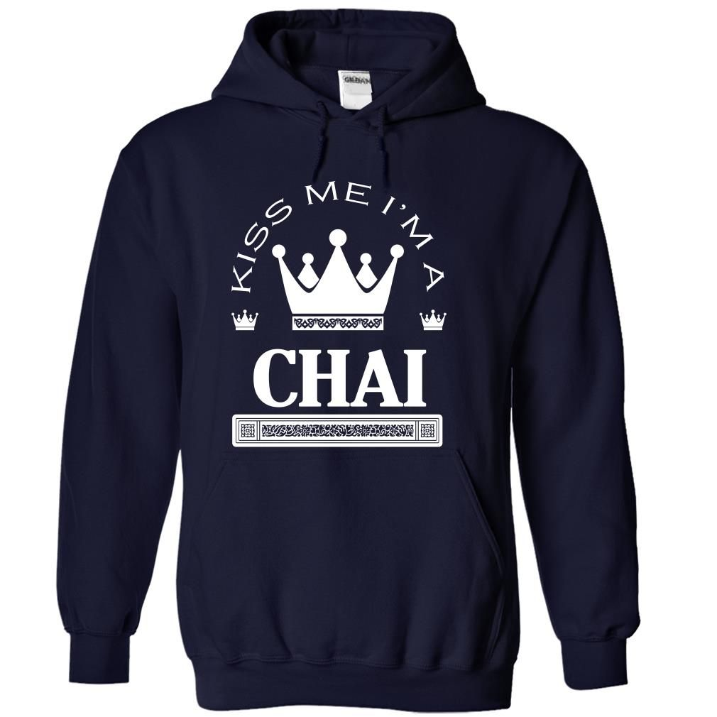 """Kiss Me I Am CHAI ✅ Queen Day 2015If you dont like this shirt, no problem, you can search another shirt at """"SEARCH BOX"""" on the TOPCHAI, name"""