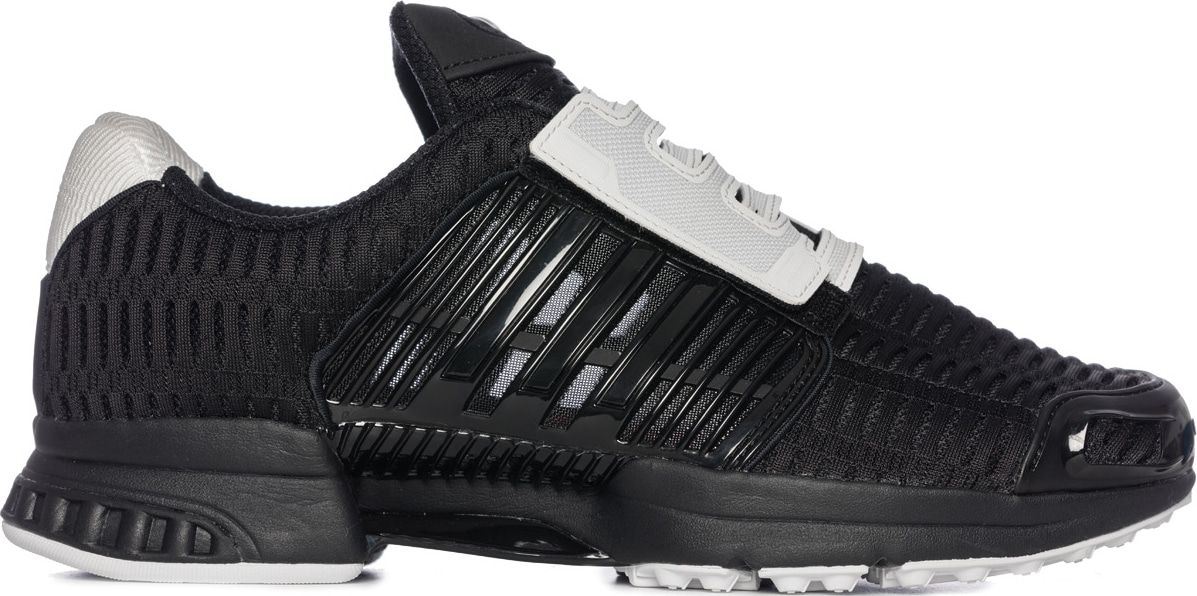 quality design cf6bb 92b3e adidas ClimaCool in Black available at influenceu.com