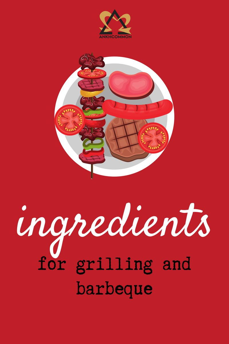 8240e8c70 Grilling and Barbecue Tips for Girls
