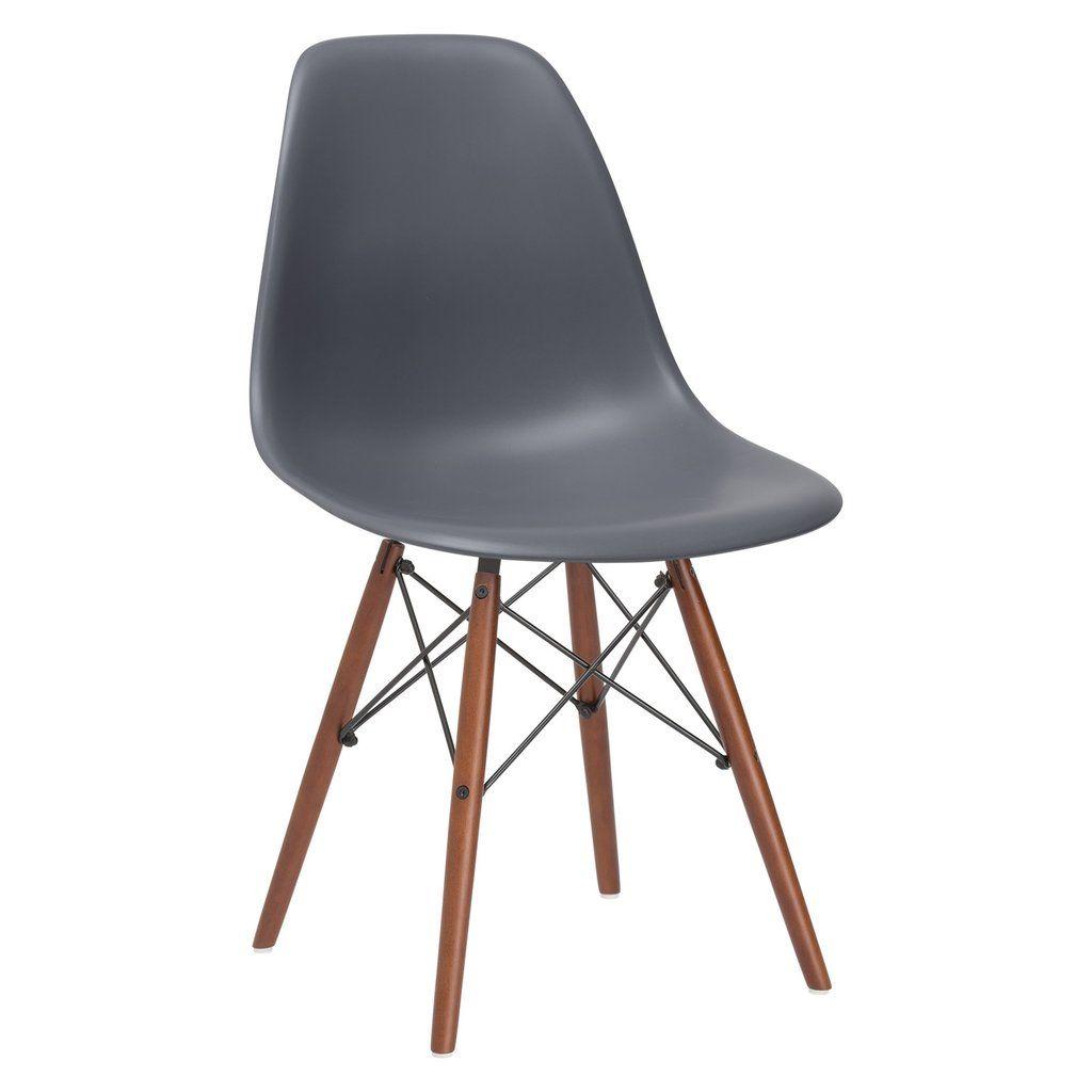 Eames Stil Stuhl Überprüfen Sie mehr unter http://stuhle.info/68792 ...