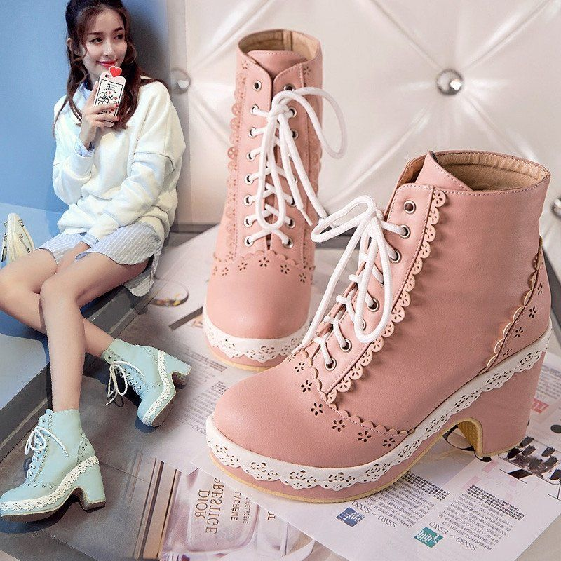 Color:beige.pink.blue. Size here: eu34=220mm/ 4.5 is for Foot Length:22 cm/8.65in 4.5 B(M) US Women/3 D(M) US Men = EU size 35 = Shoes length 225mm Fit foot length 225mm/8.8in 5.5 B(M) US Women/4 D(M)