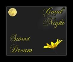 Good Night Quotes For Someone Special Google Search Good Night Sweet Dreams Good Night Image Good Night
