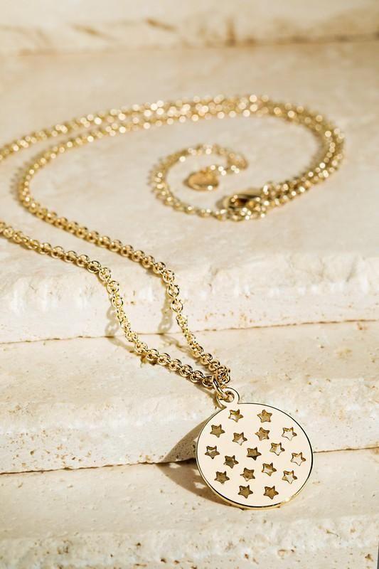 The Gold Star #ootd #fashion #instalove #stitchfix #conntempo #instafashion #modcloth #love #fashionista #boutique buy from