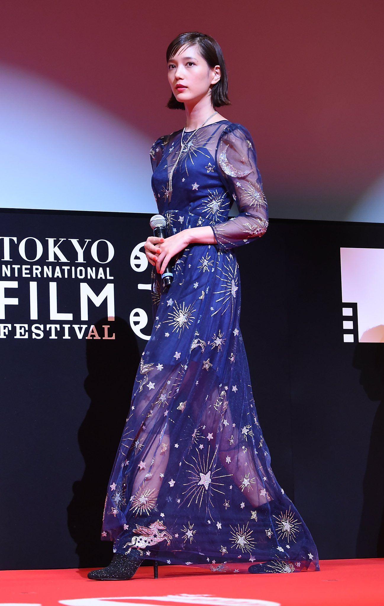 elle cinema japan on twitter tsubasa honda tsubasa formal dresses long