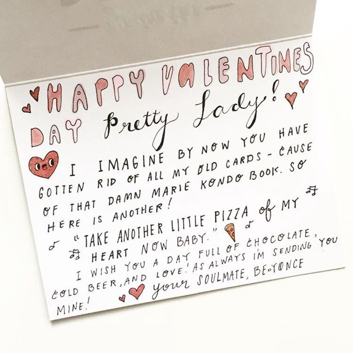 31 Valentine Messages For All Your Cards Valentine Messages