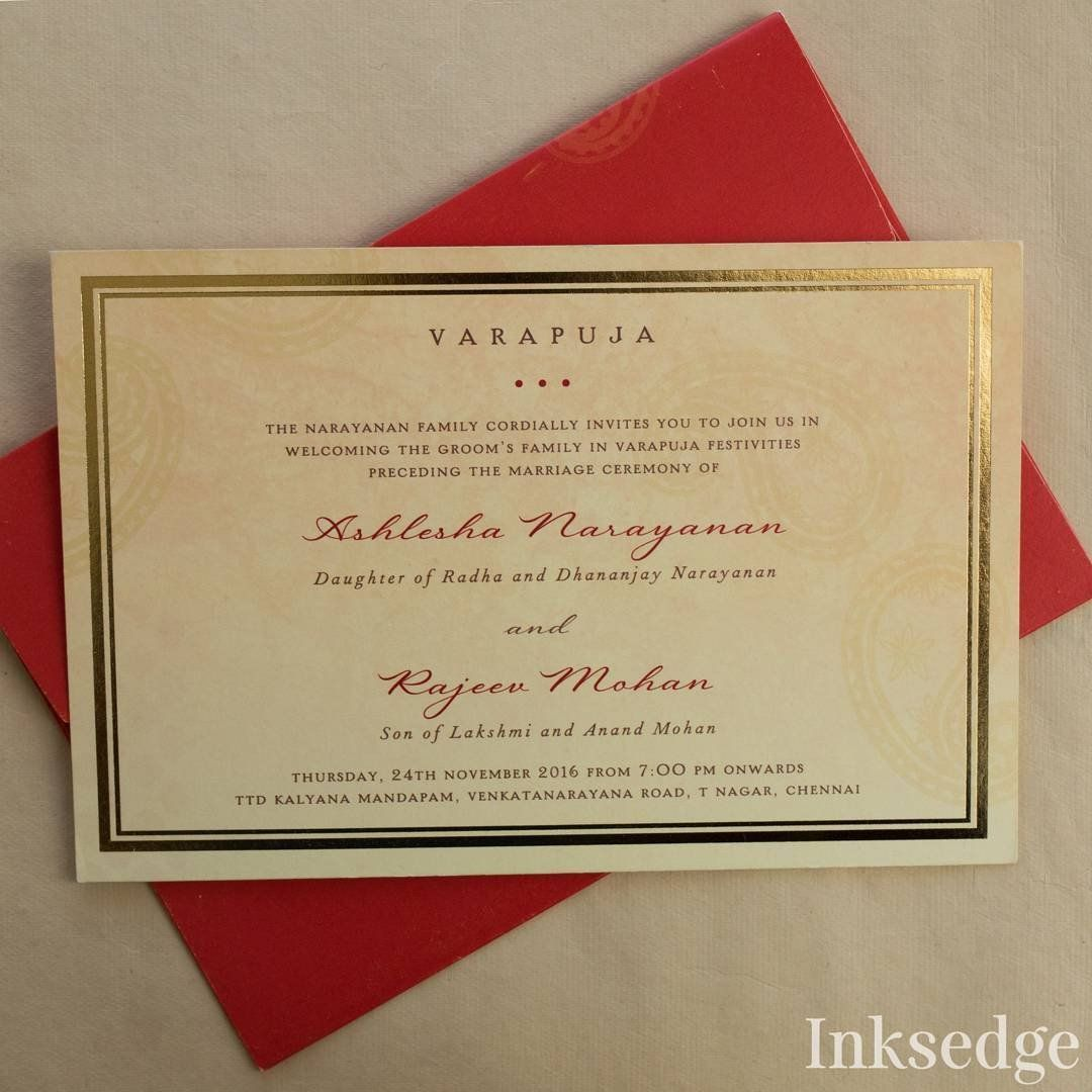 Wedding Welcome Party Invitation Wording Wedding Invite Wordings
