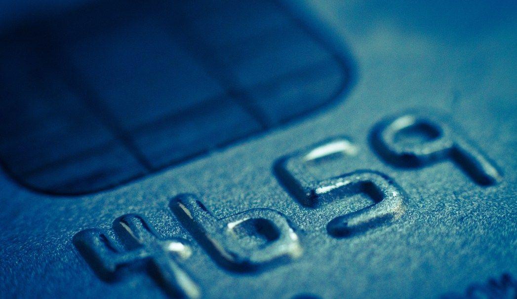 wells fargo lost debit card
