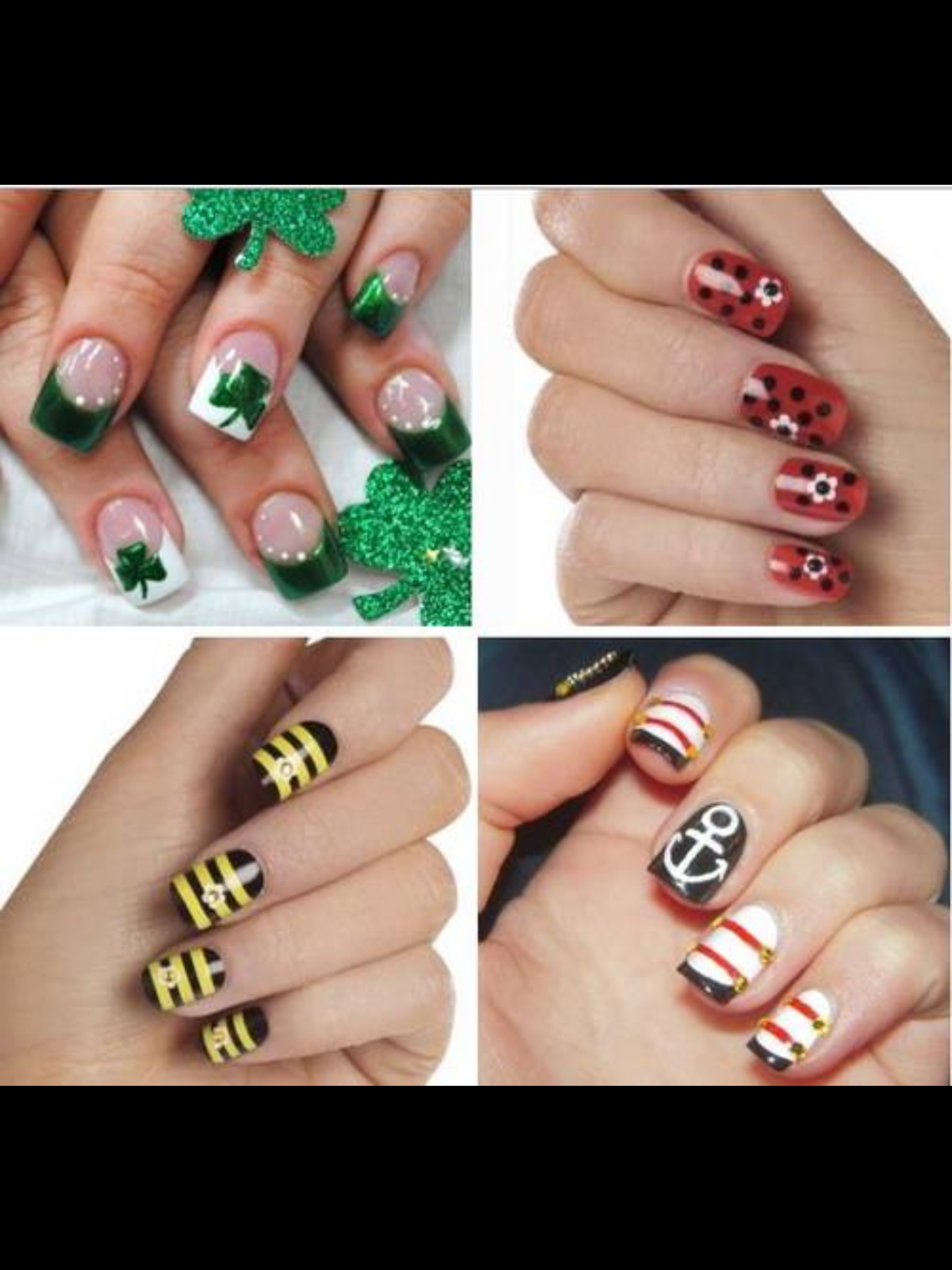 Pin by kathy smith on for the love of nails pinterest