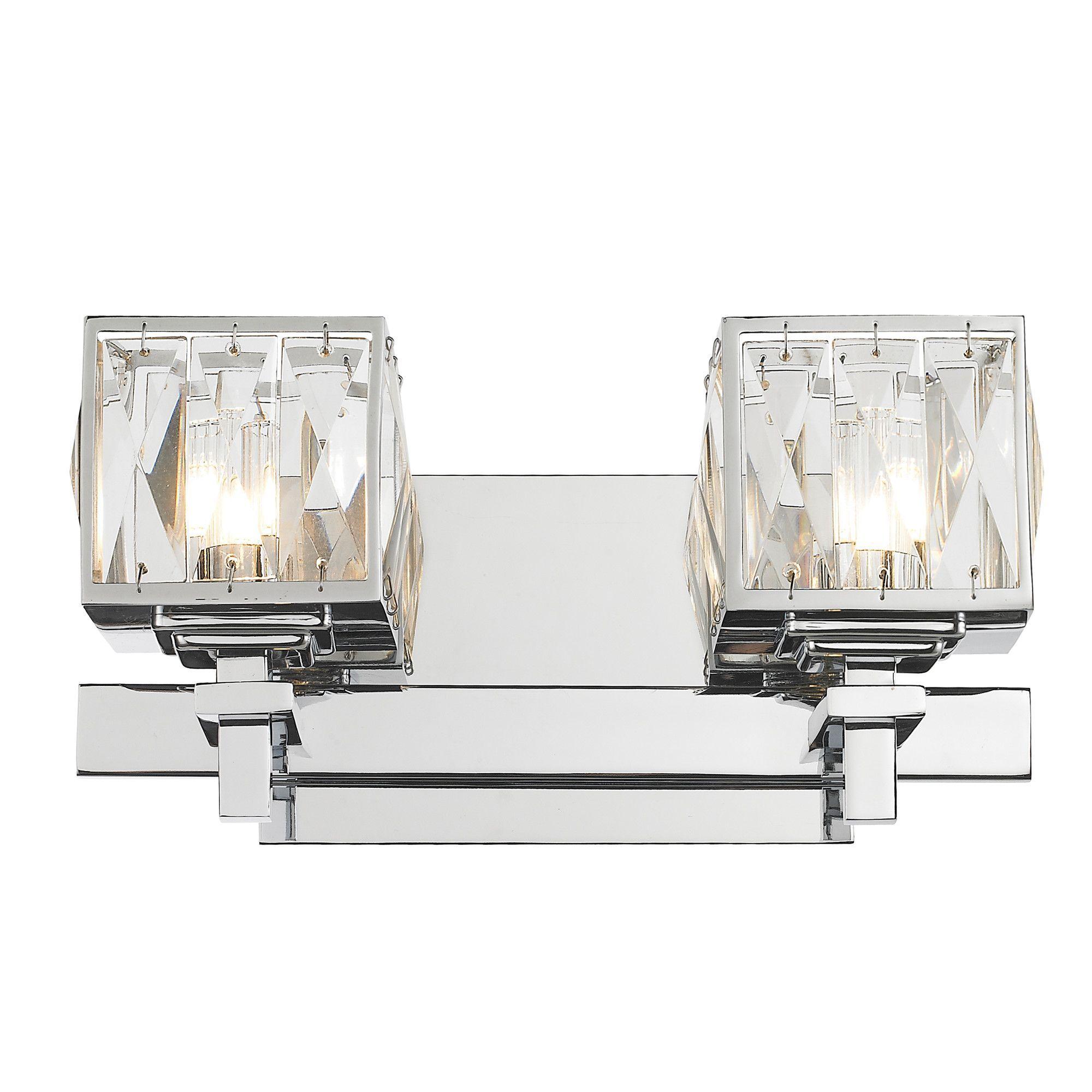 neeva 2 light vanity light products pinterest products