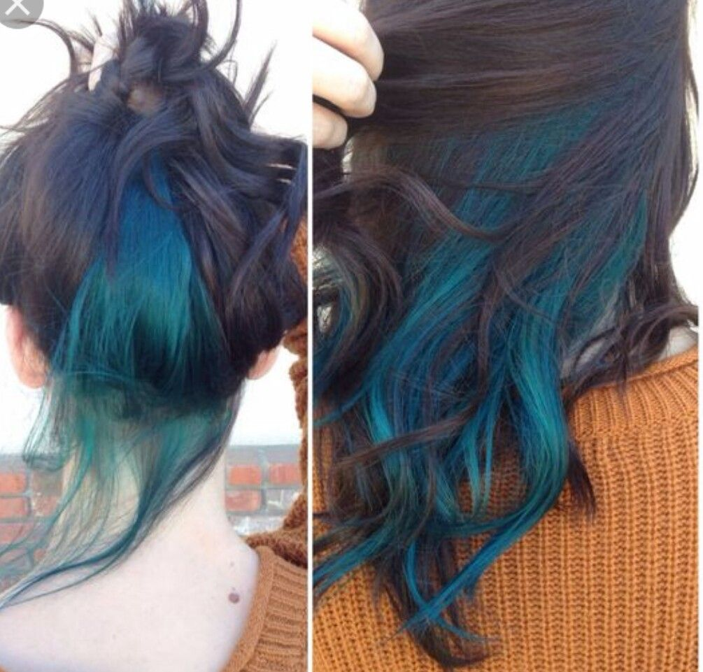 Pin by ece akbulut on saç renkleri pinterest hair coloring hair