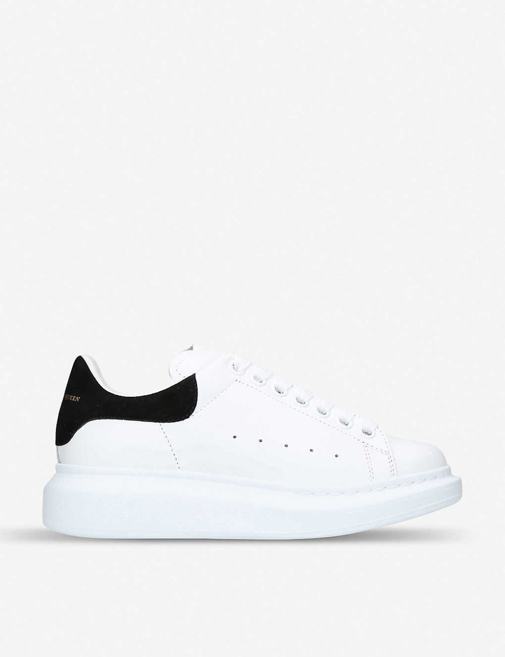 comfy white trainers womens