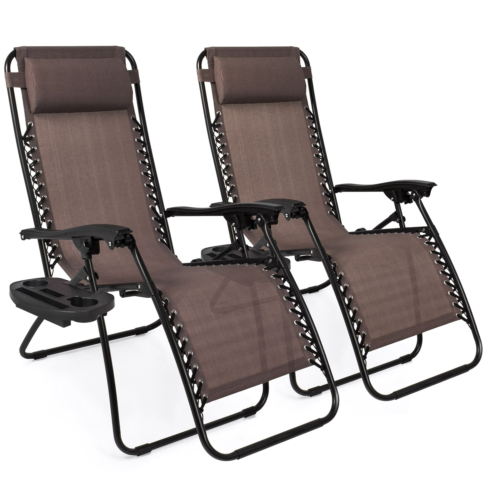Patio & garden | Patio lounge chairs, Outdoor chairs, Lounge