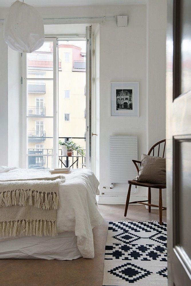 MARRON GLACÉ | Chambre | Marron glacé, Glace et Marrons