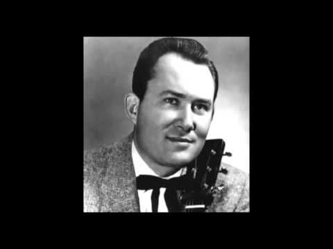 Don Gibson - Where No One Stands Alone (featuring the