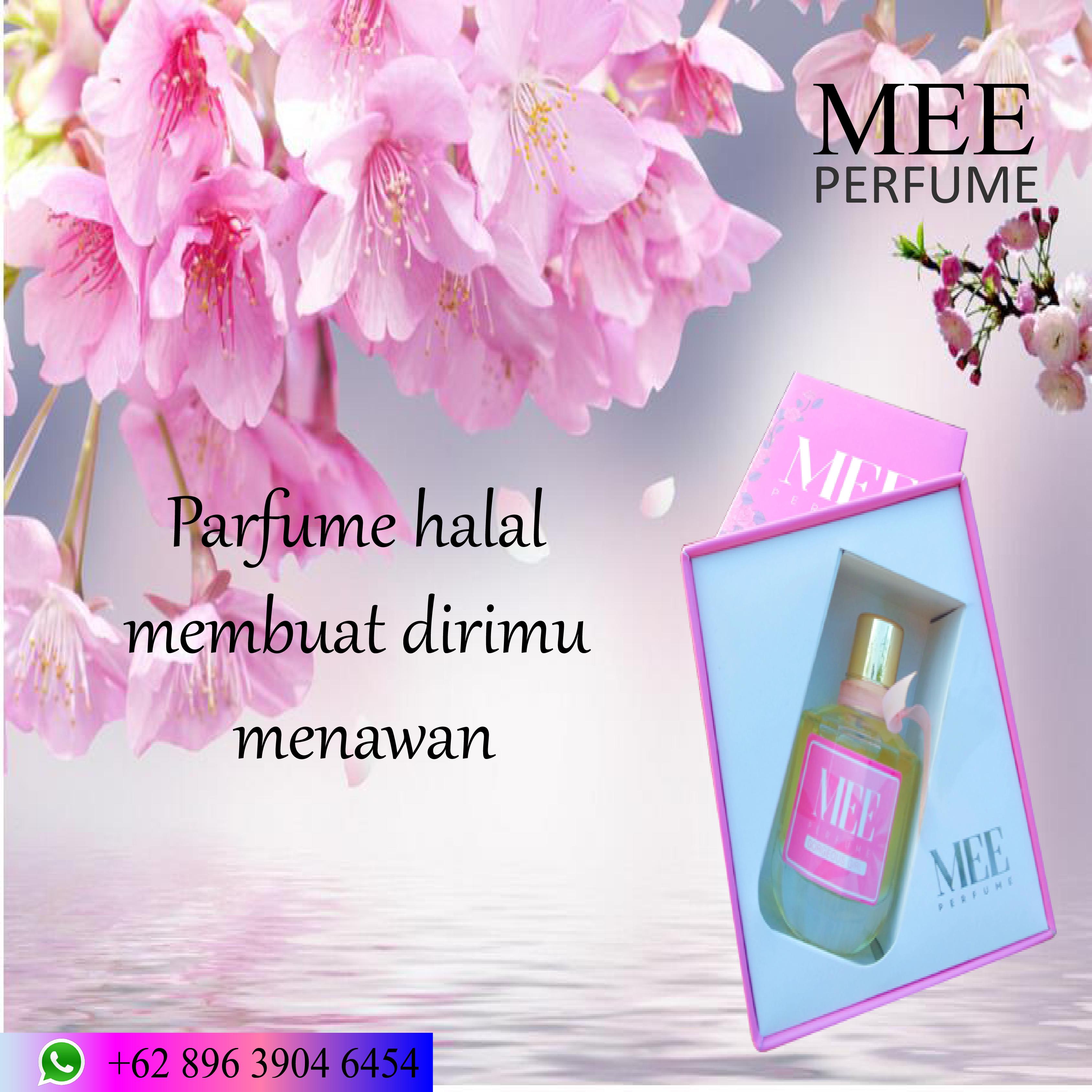Termurah Parfum Wanita Fresh Mee 0896 3904 6454 Mee Perfume